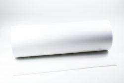 Voltafase - 0,30 mm