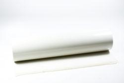 Mylar de 0,25 mm