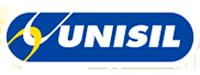 unisil-final